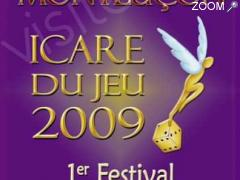 picture of Icare du Jeu