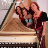 photo de Festival Baroque d'Auvergne