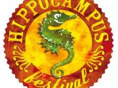 picture of Festival Hippocampus