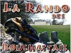 picture of Rando des Bouchattais