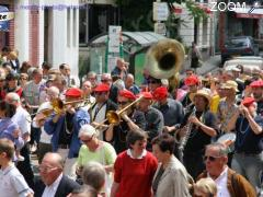 picture of 10e FESTIVAL JAZZ AUX SOURCES