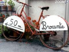 picture of Brocantes, vide greniers