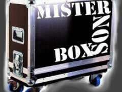 photo de Mister BOX SON