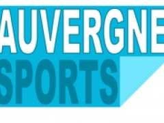 photo de Auvergne Sports