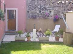 photo de LE PATIO