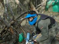 photo de Paintball 03
