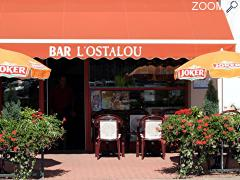 picture of L'OSTALOU