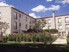 picture of Hôtel Tourette