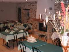 picture of Hôtel  restaurant Cruzel
