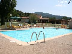 picture of Village Cap'vacances