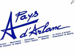 photo de Office de Tourisme du Pays d'Arlanc