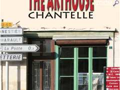 photo de Galerie Arthouse Chantelle