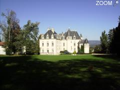 photo de Gites au chateau