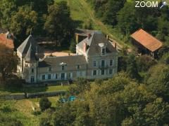 photo de Chateau de Gerbe