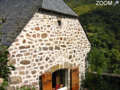photo de Gîte de France la Pierre du Loup