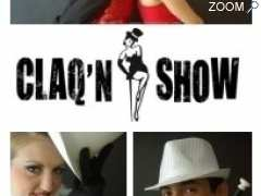 picture of Portes ouvertes CLAQ'N SHOW