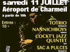 picture of FESTIVAL JAZZ ALLIER